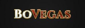 bovegas casino el logo