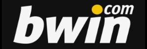 bwin casino el logo