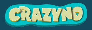 crazyno casino el logo
