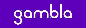 gambla logo