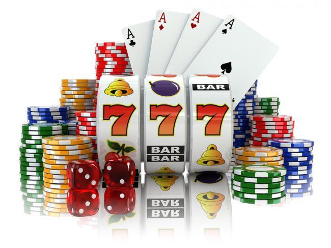juegos de casino es