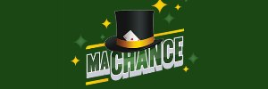 machance casino el logo