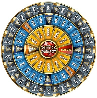 tragamonedas jackpot casino